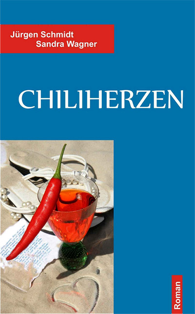 Chiliherzen deutsch