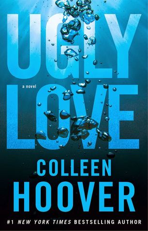 Cover Ugly Love USA
