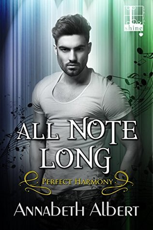Cover All Note Long Englisch