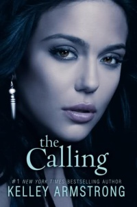 Cover The Calling englisch