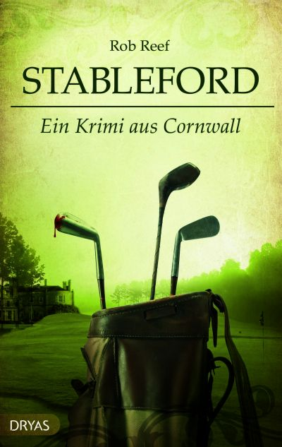 Cover Stableford